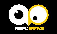vogelwildehrensache-logo-sonne