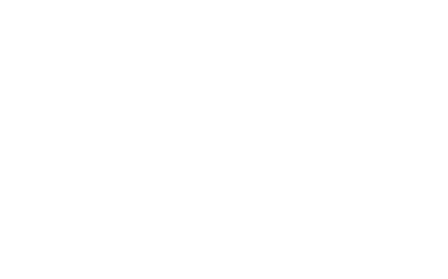 vogelwild-ehrensache_whatthefish