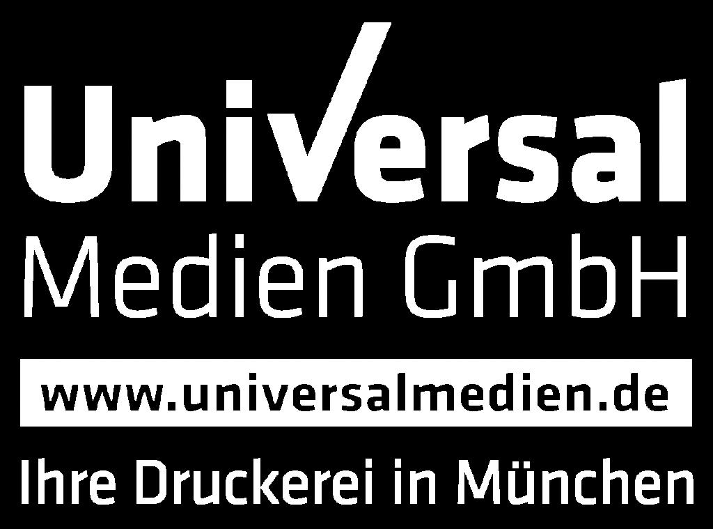 UniversalMedien